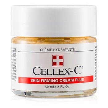 CELLEX-C SKIN FIRMING CREAM PLUS (EXP. DATE: 04/2020)  60ML/2OZ