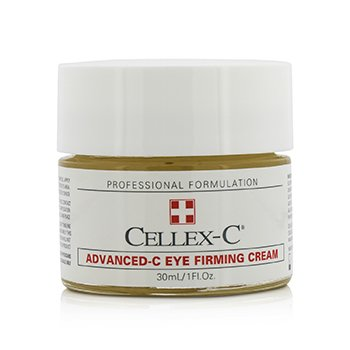 CELLEX-C ADVANCED-C EYE FIRMING CREAM (EXP. DATE: 04/2020)  30ML/1OZ