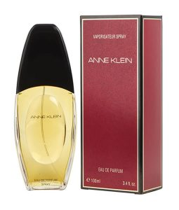 ANNE KLEIN EDP FOR WOMEN