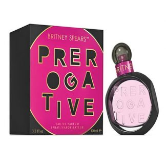 BRITNEY SPEARS PREROGATIVE EDP FOR WOMEN