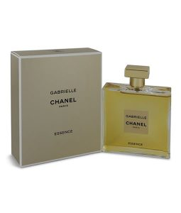 CHANEL GABRIELLE ESSENCE EDP FOR WOMEN