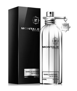 MONTALE VANILLA EXTASY EDP FOR WOMEN