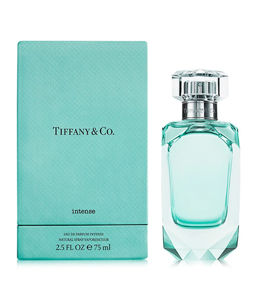 TIFFANY & CO INTENSE EDP FOR WOMEN