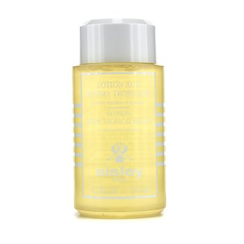 SISLEY BOTANICAL LOTION WITH TROPICAL RESINS  125ML/4.2OZ
