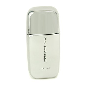 SHISEIDO ADENOGEN HAIR ENERGIZING FORMULA  150ML/5OZ