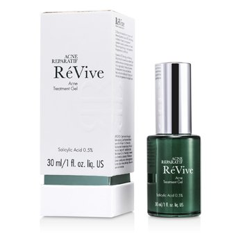 REVIVE ACNE REPARATIF (TREATMENT GEL)  30ML/1OZ