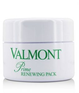 VALMONT RENEWING PACK (SALON SIZE)  200ML/7OZ