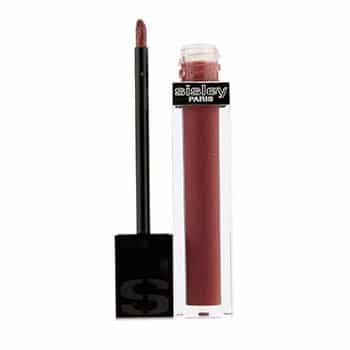 SISLEY PHYTO LIP GLOSS - # 5 BOIS DE ROSE  6ML/0.2OZ