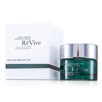 REVIVE MOISTURIZING RENEWAL CREAM  50ML/1.7OZ