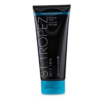 ST. TROPEZ SELF TAN DARK BRONZING LOTION  200ML/6.7OZ