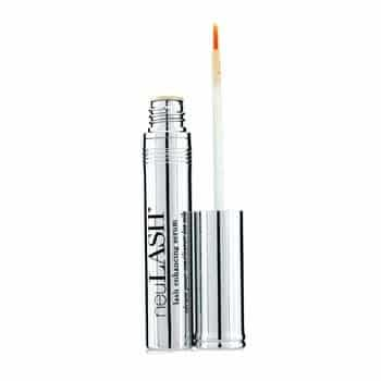SKIN RESEARCH LABORATORIES NEULASH EYELASH ENHANCING SERUM  6ML/0.2OZ