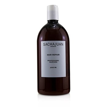 SACHAJUAN HAIR REPAIR  1000ML/33.8OZ