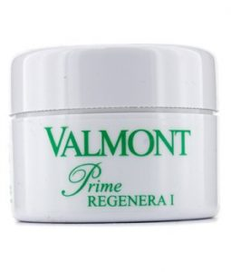 VALMONT PRIME REGENERA I NOURISHING ENERGIZING CREAM (SALON SIZE)  100ML/3.5OZ