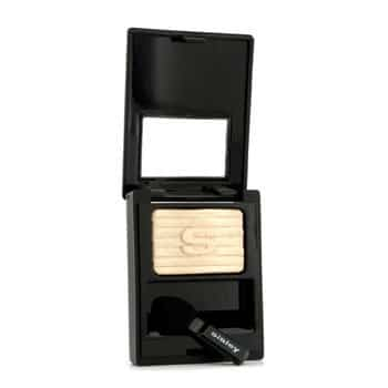 SISLEY PHYTO OMBRE GLOW EYE SHADOW - PEARL  1.4G/0.05OZ