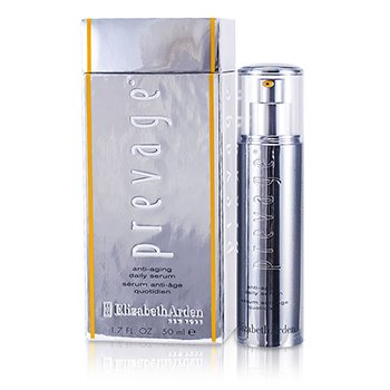 PREVAGE BY ELIZABETH ARDEN ANTI-AGING DAILY SERUM  50ML/1.7OZ