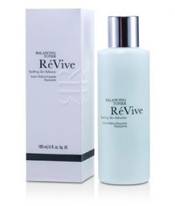 REVIVE BALANCING TONER SOOTHING SKIN REFRESHER  180ML/6OZ