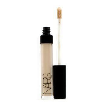 NARS RADIANT CREAMY CONCEALER - CHANTILLY  6ML/0.22OZ