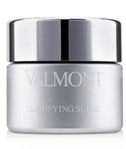 VALMONT EXPERT OF LIGHT CLARIFYING SURGE  50ML/1.7OZ