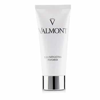 VALMONT EXPERT OF LIGHT ILLUMINATING FOAMER  100ML/3.3OZ