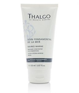 THALGO SOURCE MARINE ULTRA HYDRA-MARINE MASK - SALON SIZE  150ML/5.07OZ