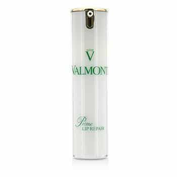 VALMONT PRIME LIP REPAIR  15ML/0.5OZ