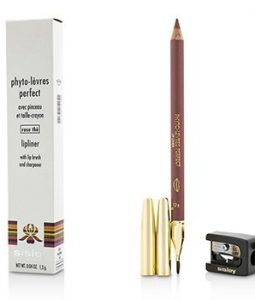 SISLEY PHYTO LEVRES PERFECT LIPLINER - # ROSE THE  1.2G/0.04OZ