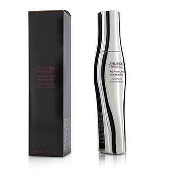 SHISEIDO THE HAIR CARE ADENOVITAL ADVANCED SCALP ESSENCE  180ML/6OZ