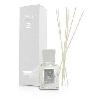 MILLEFIORI ZONA FRAGRANCE DIFFUSER - FIOR DI MUSCHIO (NEW PACKAGING)  100ML/3.38OZ