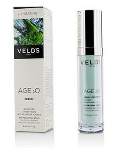 VELD'S AGE 2O DEEP HYDRATION ANTI-AGING SERUM  30ML/1OZ