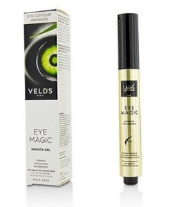 VELD'S EYE MAGIC SMOOTH GEL - ANTI-AGING WRINKLES EYE CONTOUR BRUSH  15ML/0.5OZ