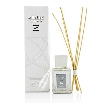 MILLEFIORI ZONA FRAGRANCE DIFFUSER - KEEMUN (NEW PACKAGING)  100ML/3.38OZ