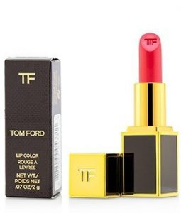 TOM FORD BOYS & GIRLS LIP COLOR - # 23 MICHAEL  2G/0.07OZ