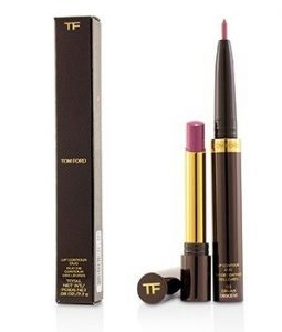 TOM FORD LIP CONTOUR DUO - # 03 DREAM OBSCENE  2.2G/0.08OZ
