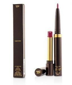 TOM FORD LIP CONTOUR DUO - # 05 I'LL TEACH YOU  2.2G/0.08OZ