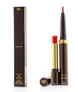 TOM FORD LIP CONTOUR DUO - # 06 DEVIL INSIDE  2.2G/0.08OZ
