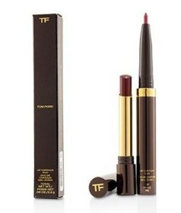 TOM FORD LIP CONTOUR DUO - # 08 MAKE ME  2.2G/0.08OZ