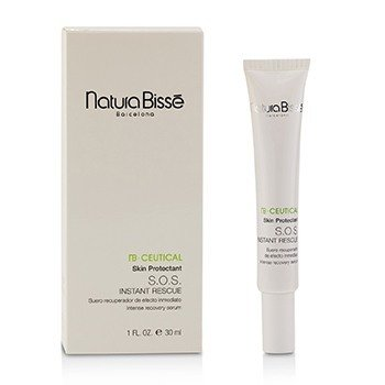 NATURA BISSE NB CEUTICAL SKIN PROTECTANT S.O.S. INSTANT RESCUE  30ML/1OZ
