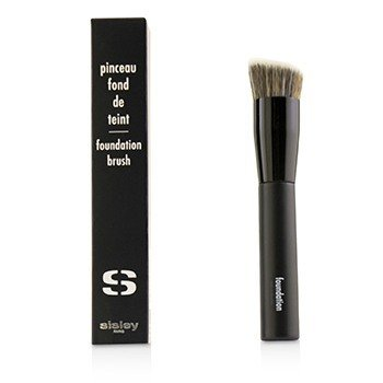SISLEY PINCEAU FOND DE TEINT (FOUNDATION BRUSH)  -