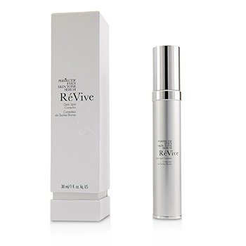 REVIVE PERFECTIF EVEN SKIN TONE SERUM - DARK SPOT CORRECTOR  30ML/1OZ
