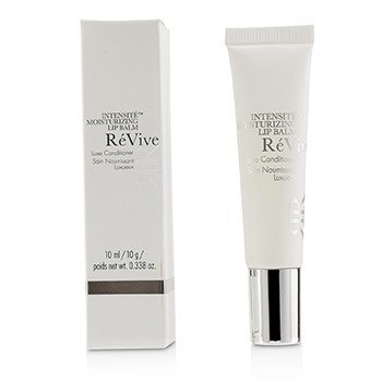 REVIVE INTENSITE MOISTURIZING LIP BALM  10ML/10G