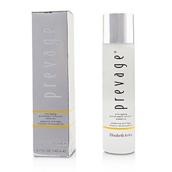 PREVAGE BY ELIZABETH ARDEN ANTI-AGING ANTIOXIDANT INFUSION ESSENCE  140ML/4.7OZ