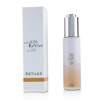 REVIVE LE TINT MOISTURIZING VEIL #2  30ML/1OZ