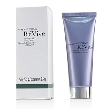 REVIVE MASQUE DE VOLUME SCULPTING AND FIRMING MASK  75ML/2.5OZ