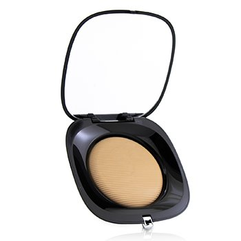 MARC JACOBS PERFECTION POWDER FEATHERWEIGHT FOUNDATION - # 450 FAWN (UNBOXED)  11G/0.38OZ