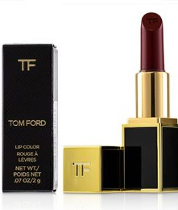 TOM FORD BOYS & GIRLS LIP COLOR - # 02 DOMINIC (MATTE)  2G/0.07OZ
