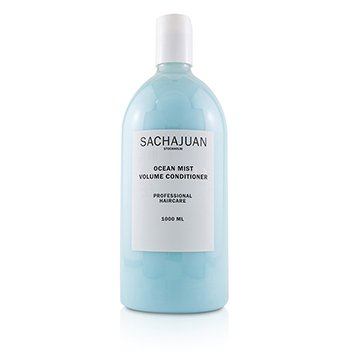 SACHAJUAN OCEAN MIST VOLUME CONDITIONER  1000ML/33.8OZ
