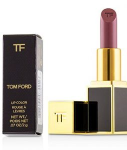 TOM FORD BOYS & GIRLS LIP COLOR - # 0N SCOTT  2G/0.07OZ