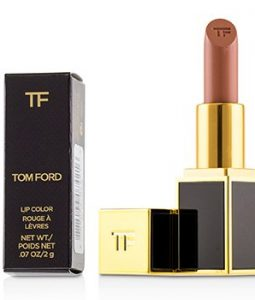 TOM FORD BOYS & GIRLS LIP COLOR - # 0G ALISTAIR  2G/0.07OZ
