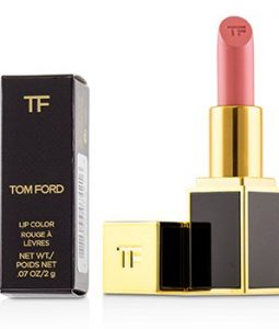 TOM FORD BOYS & GIRLS LIP COLOR - # 0J ORI  2G/0.07OZ