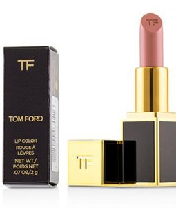 TOM FORD BOYS & GIRLS LIP COLOR - # 0P HUDSON  2G/0.07OZ